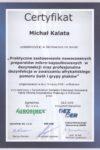 MK dezynfekcja ptasiag, asf