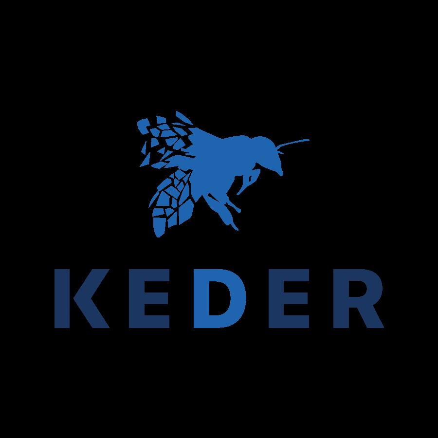 KEDER