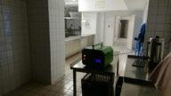 ozonowanie kuchnia 2